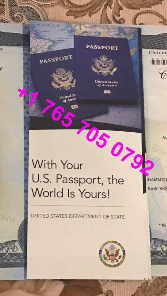 22c2ae8f68c8c94be34e1434070f7a98 - How To Get A Passport Card In Washington State