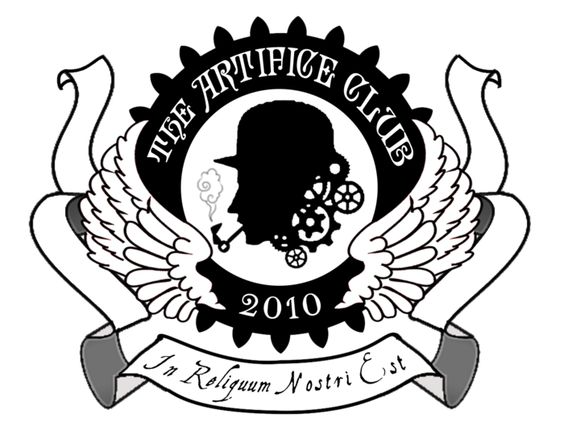 At the $85 reward level, You will receive a Artifice Club Champion Membership *EXCLUSIVE TO THIS TIER*