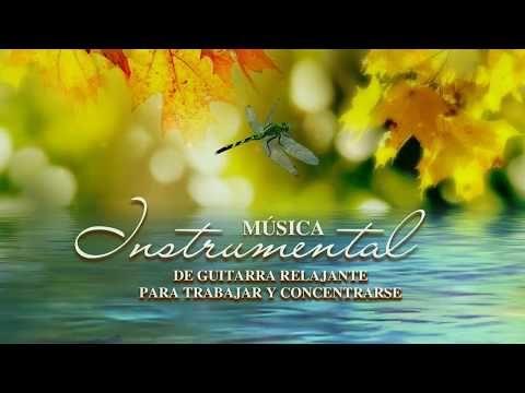 Las Mejores Melodias Instrumentales De Todos Los Tiempos Mejor Musica Relajante Youtube Youtube Movie Posters Music