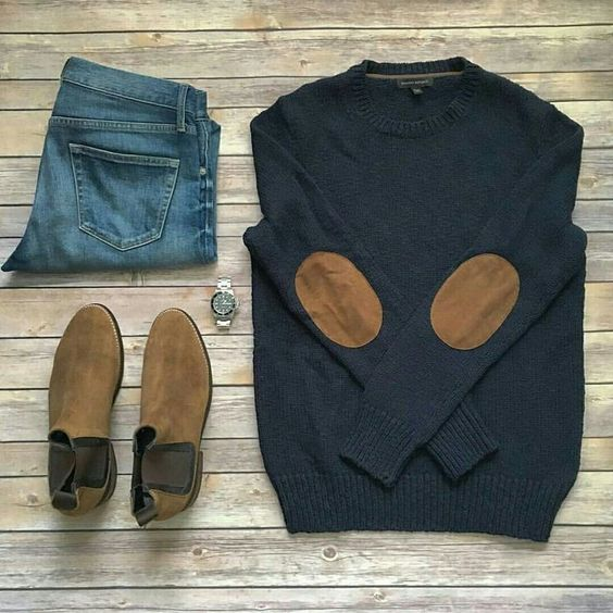 Guys trends - stylish mens clothing, online mens clothing stores ...