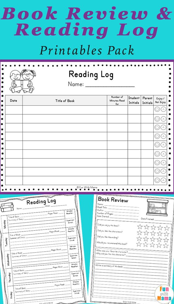 The 25+ best Book review template ks2 ideas on Pinterest - sample after action report template