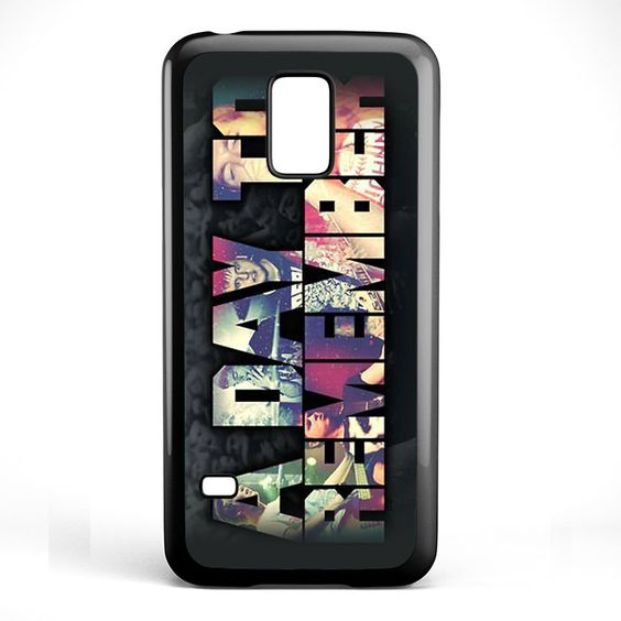 A Day To Remember Samsung Phonecase For Samsung Galaxy S3 Mini Samsung Galaxy S4 Mini Samsung Galaxy S5 Mini