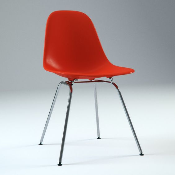 chaise de bureau mode d'emploi