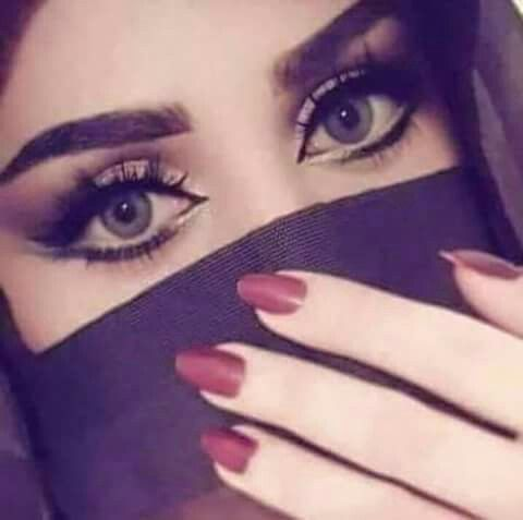 Sk Baloch Beautiful Eyes Images Lovely Eyes Girls Eyes