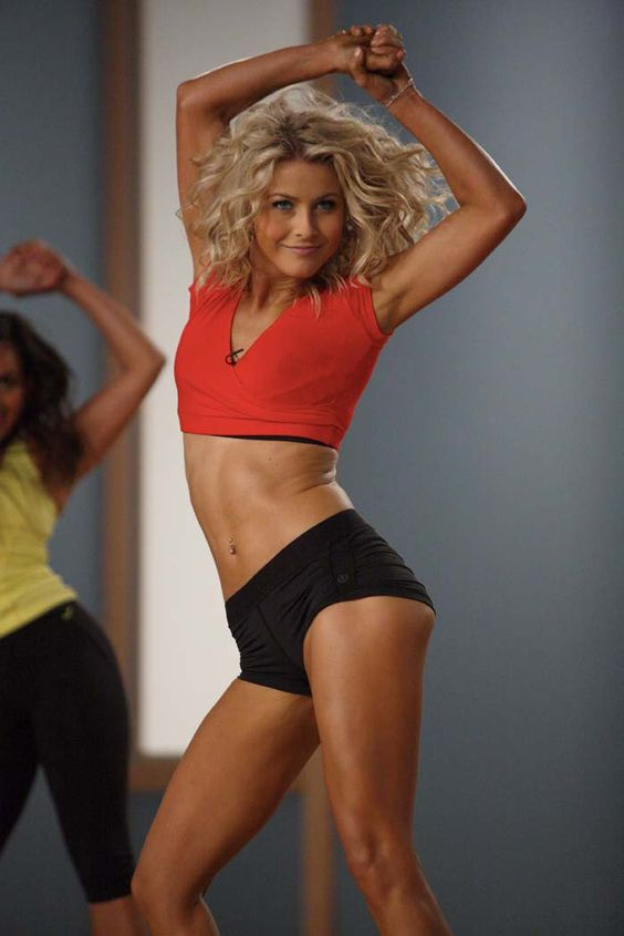 julianne hough body footloose - Google Search | femagenic ...