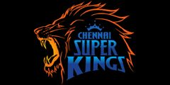Get the best odds as #Chennai and #Pune meet in Monday's #IPL. Compare all IPL #cricket odds.