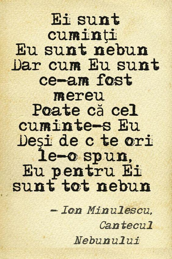 http://webcultura.ro/cantecul-nebunului/
