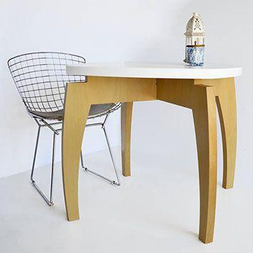 pch deco muebles y objetos de diseo escandinavo listos para armar http