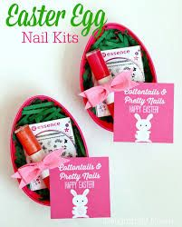 teen easter baskets - Google Search