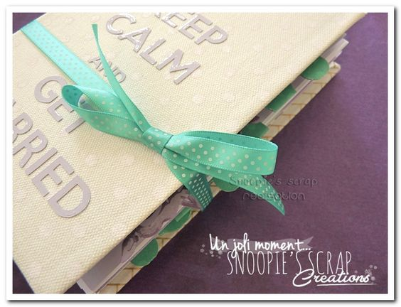 wedding planner - tons parme, prune et emeraude, aqua - dilany (01b)