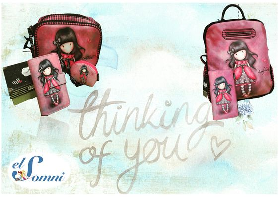¿Mochila o bolso? Define tu estilo...¡Tú decides! #elsomni #cardedeu #gorjuss #bolso #mochila #bag #backpack