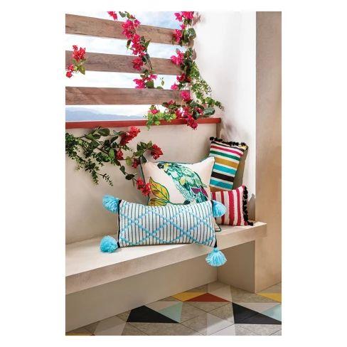 Magical DIY Decorative Pillows