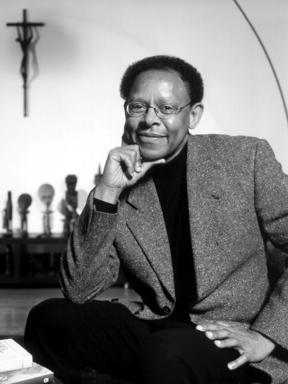 Victimhood Mentality: James Cone, Black Liberation Theology & Critical Race Theory
