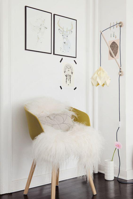 Meet Studio Snowpuppe | Kutch x Couture