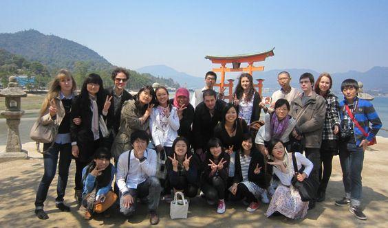 Các hình thức du học Nhật Bản tự túc