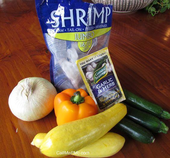 shrimp broccoli grilled shrimp foil packets shrimp and broccoli