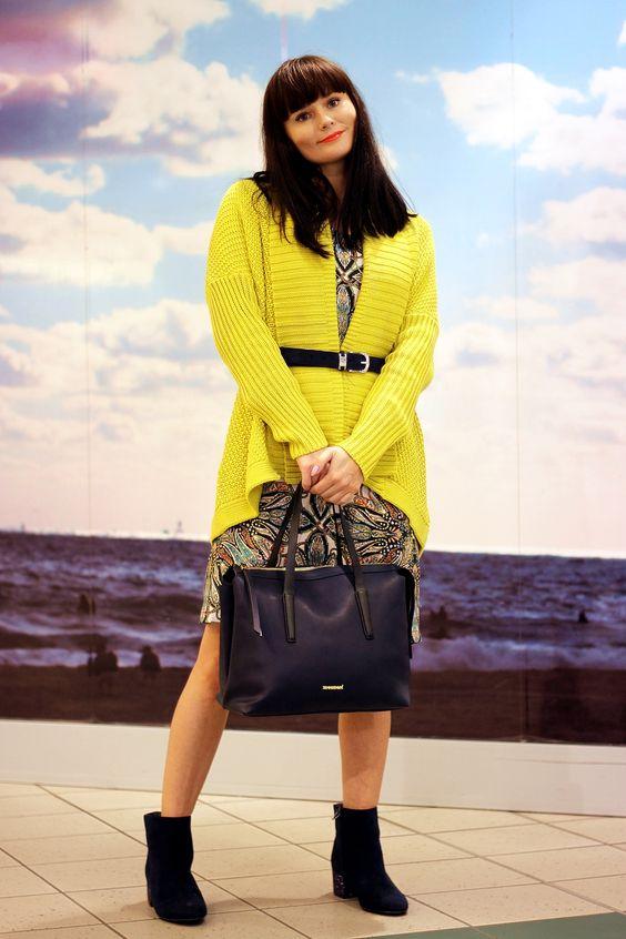 Pin On Moda Blogerzy Inspiruja