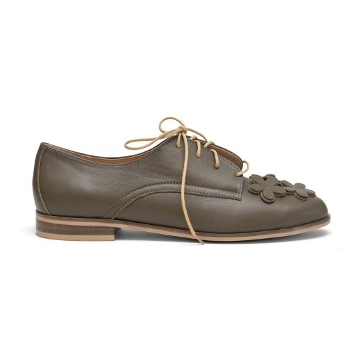 Paso A Paso Chukka Boots Shoes Boots