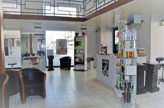 38++ Salon de coiffure st nazaire inspiration