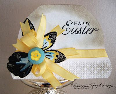 Butternut Sage Designs....: Search results for easter: