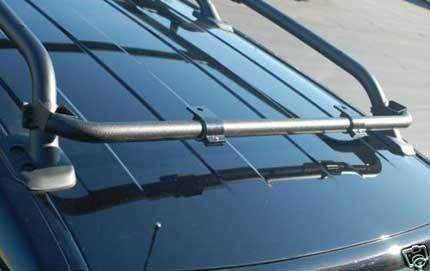 Fj Cruiser Parts Accessories Fjcpw Fj Cruiser Roof Rack Light Bar With Images Roof Rack Fj Cruiser Fj Cruiser Parts