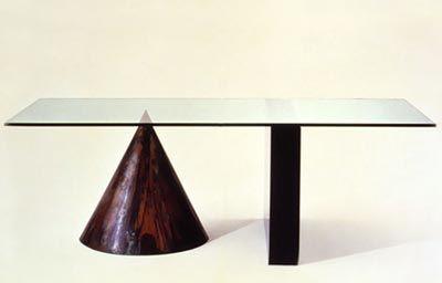 11.jpg (400×256), Massimo Vegnelli