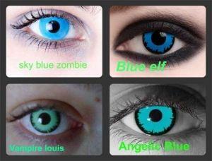 Prescription Colored Contacts Halloween halloween non prescription color contact lenses 26 Halloween Non Prescription Color Contact Lenses 26
