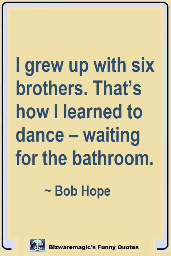 Top 14 Funny Quotes From Hope Quotes Funny Funny Quotes Witty Quotes