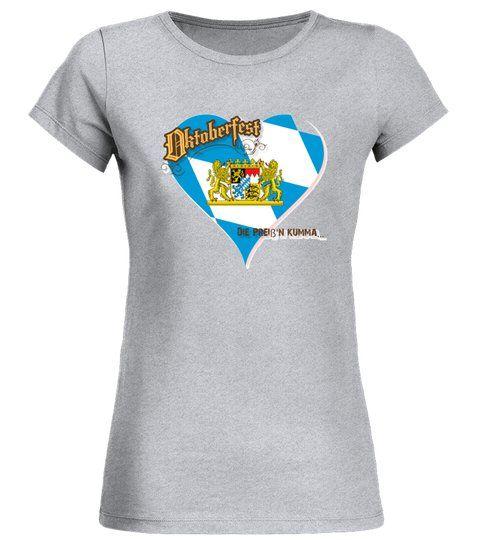 Auf Nach Munchen Die Preiss N Kumma Rundhals T Shirt Frauen Shirts Tshirts Shirts Mens Tops Mens Tshirts