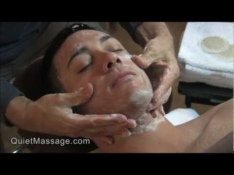 massage happy ending male Santa Rosa, California