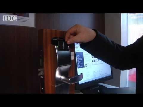 MWC: Potencial das NFC ganha maior suporte
