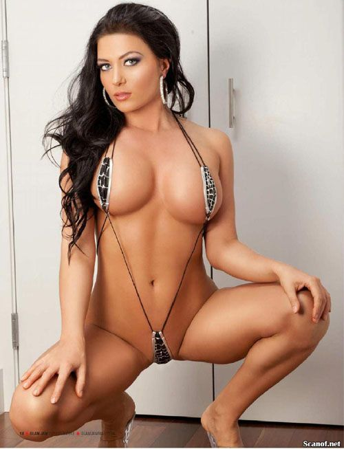 elena-churikova-topless-glam-jam-07.jpg (500×653)