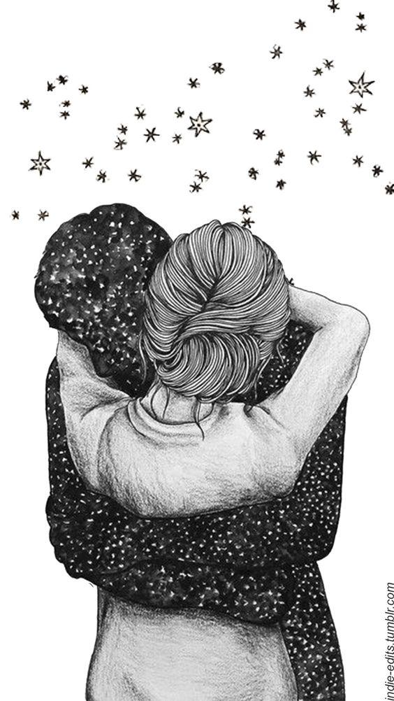 Será que estamos prontos para amar?