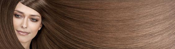 Hair Beauty by Cyril Lagel, via Behance  www.joshnjessi.com