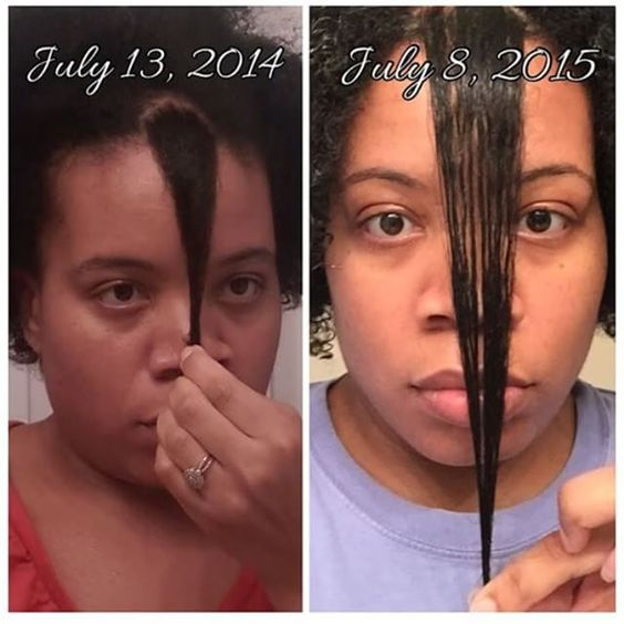 Growth  @tiffany_annette #naturalchixs #naturalhair #naturals #natural #texture #teamnatural #beautiful #healthy #hair #hairgrowth #hairjourney #hairstyles #growth #volume #love #curlyhair #curly #curls #gorgeous #embraceyourcurls #naturalista #fashion #myhaircrush #haircrush #uknaturals #makeup #beauty #Follow #cute #curlfriends  by naturalchixs
