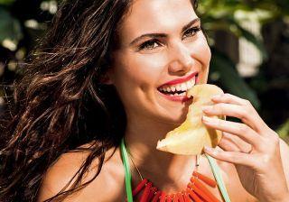 dieta-circuito-queima-calorias