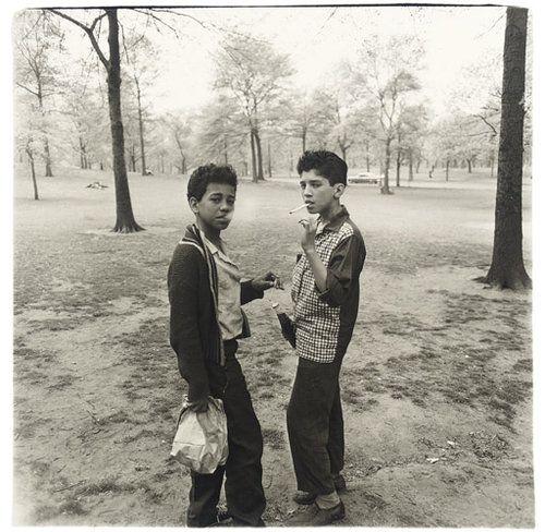 https://conorcarolan.files.wordpress.com/2013/01/diane-arbus-two-boys-smoking-in-central-park.jpg