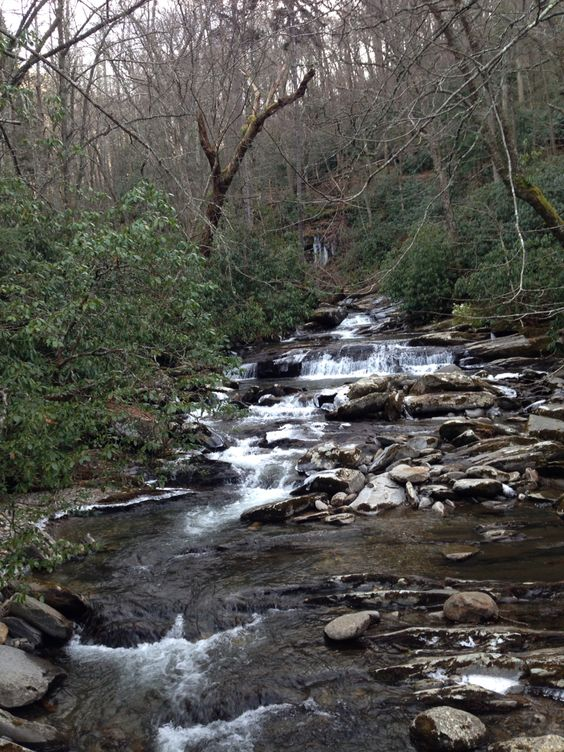 Great smoky mountains !!!!!!