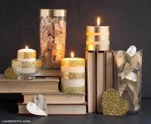 resultados de la bsqueda de imgenes velas decoradas yahoo search results yahoo search