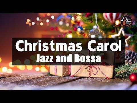 Merry Christmas Instrumental 2020 Background Christmas Snow Relax Music For Merry Christmas 9 Youtube Relaxing Music Christmas Snow Lounge Music