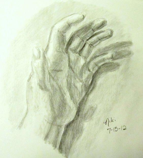 Hand Pose