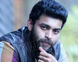 Varun Tej's Mister to go on floor