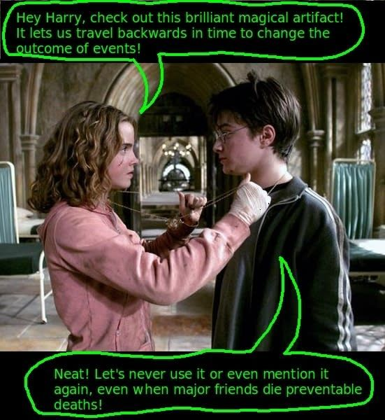 13 Movie Plot Holes That Will Ruin Your Childhood Harry Potter Jokes Harry Potter Obsession Harry Potter Memes