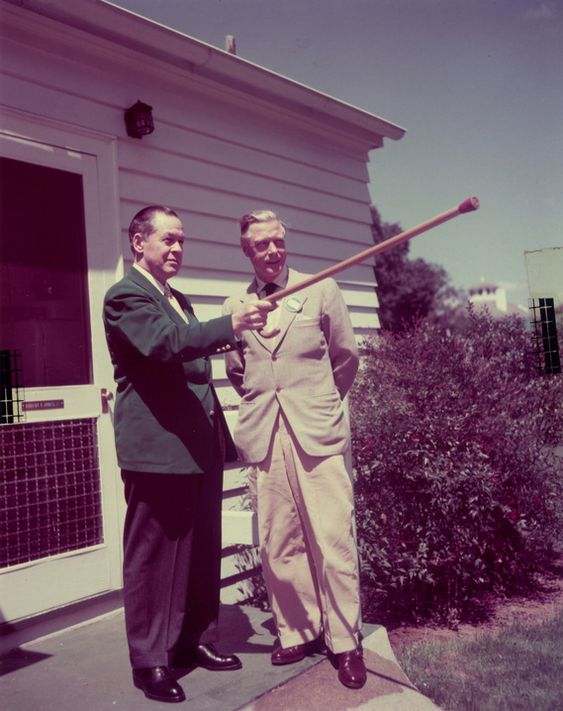 Photos of Bobby Jones - Augusta National Golf Club and Masters co-founder | Masters