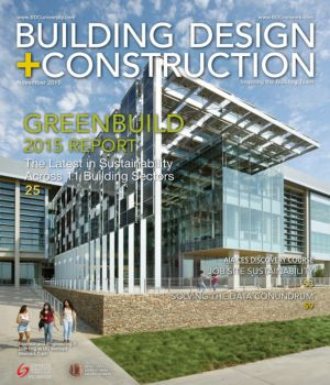 """EXPERTS GUIDE TO INSULATION-Performance is crucial for insulation. """"Superinsulation"""" and continuous insulation (abbreviated """"ci"""") across the entire envelope are critical elements of highly sustainable and net-zero projects, says"""
