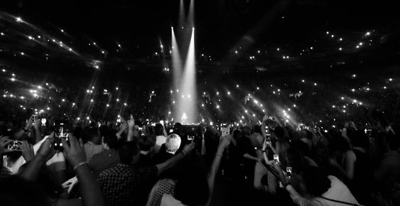 Adele | Talking Stick Resort Arena, Phoenix, August 16, 2016