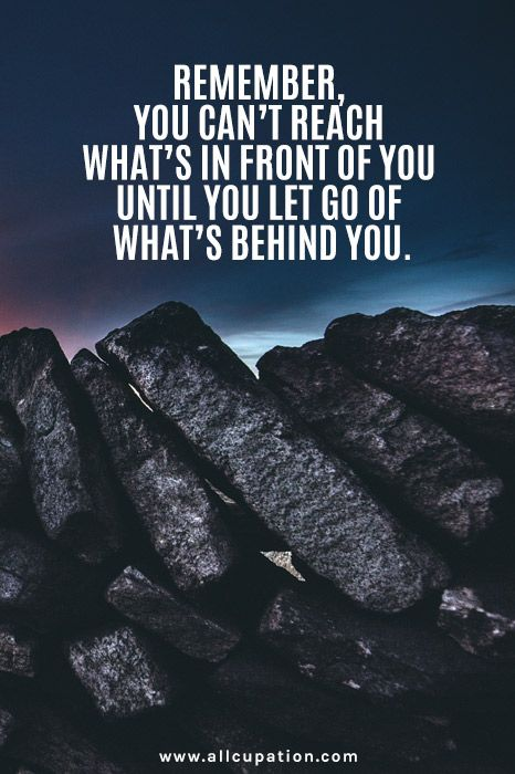 Military Motivational Quotes Fascinating Motivational Quotes About Career Development And Life 306