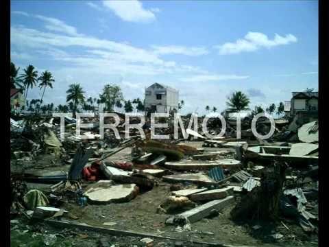 Desastres Naturales  YouTube  El Clima  Pinterest  Desastres