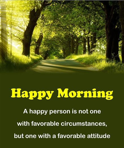 Sign In Good Morning Beautiful Images Good Morning Nature Beautiful Morning Quotes