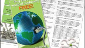 SFI Affiliate Center - Home - E-Commerce Associates